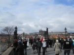 Charles Bridge (Karluv Most)