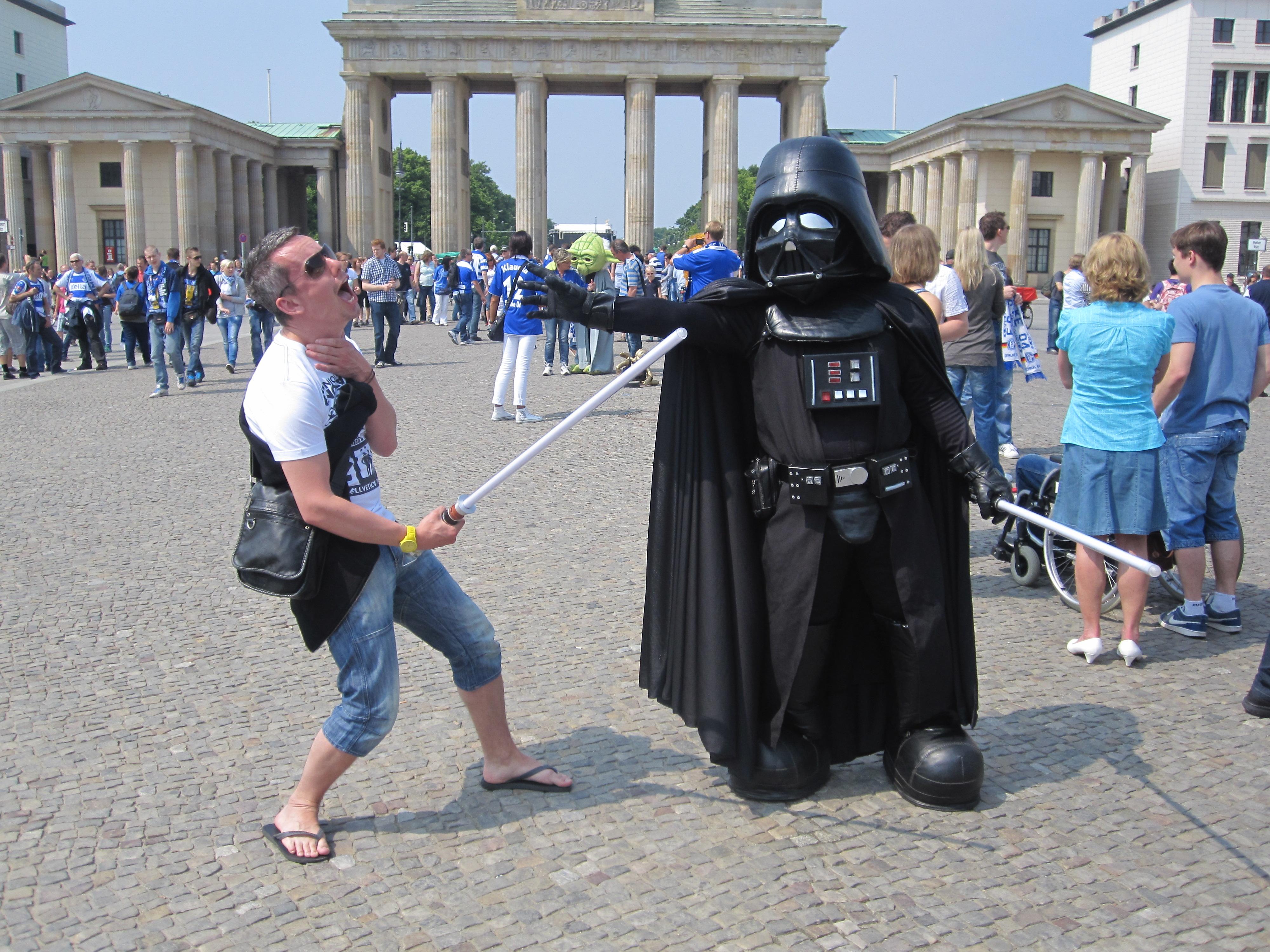 Afbeeldingsresultaat voor berlin funny